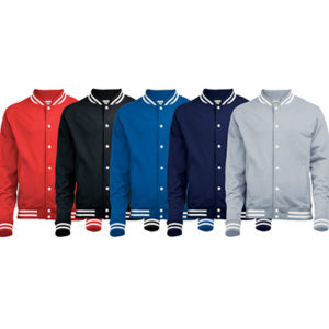 jh041-colour-options-college-jacket